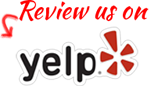 Lion Security Locksmith Logo
