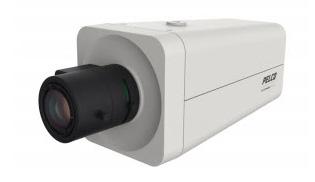 sarix ixp series indoor box cameras